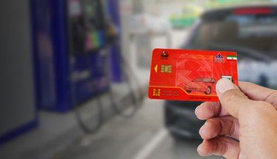 افزایش ۲۵ درصدی سهمیه سوخت تاکسیهای اینترنتی