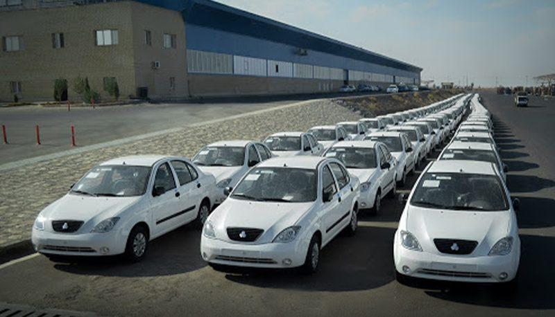 قیمت خودرو در شهریور ارزان میشود؟