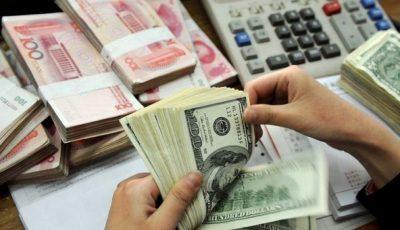 جزئیاتی از توافق ارزی ایران و عراق / چندین میلیارد دلار ارز در راه بازار