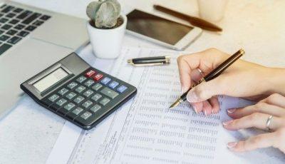 مهلت ارائه اظهارنامه صاحبان مشاغل و خریداران سکه تمدید شد