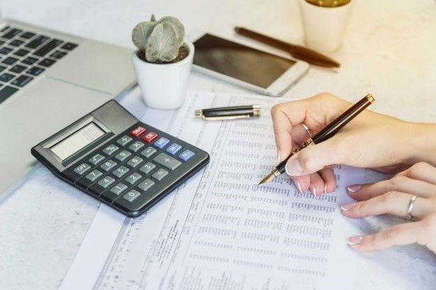 آیا امکان پرداخت مالیات کمتر وجود دارد؟