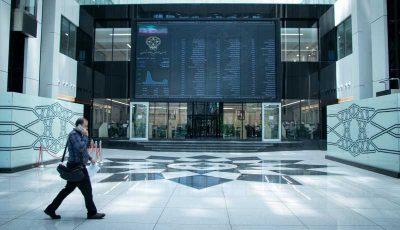 شستا دیگر در راه بورس / سهامداران منتظر «شستا ۲» باشند