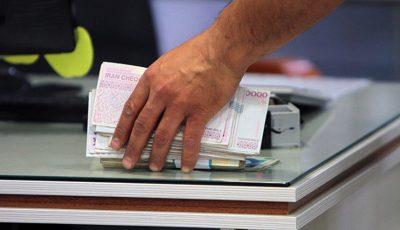 پرداخت حقوق مرداد ماه مستمریبگیران تامین اجتماعی بر اساس فرمول جدید