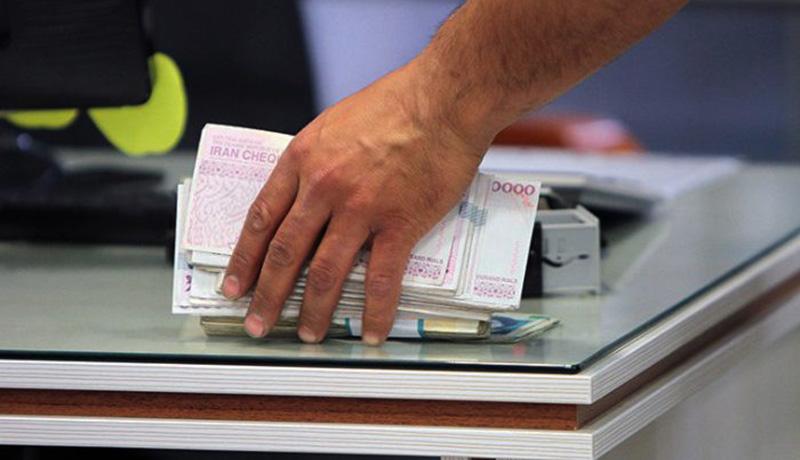 مهلت نهایی بانکها برای پرداخت تسهیلات کرونا به مشاغل