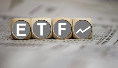 اعلام زمان عرضه دومین صندوق ETF در بورس / احتمال عرضه دارا چهارم در آینده