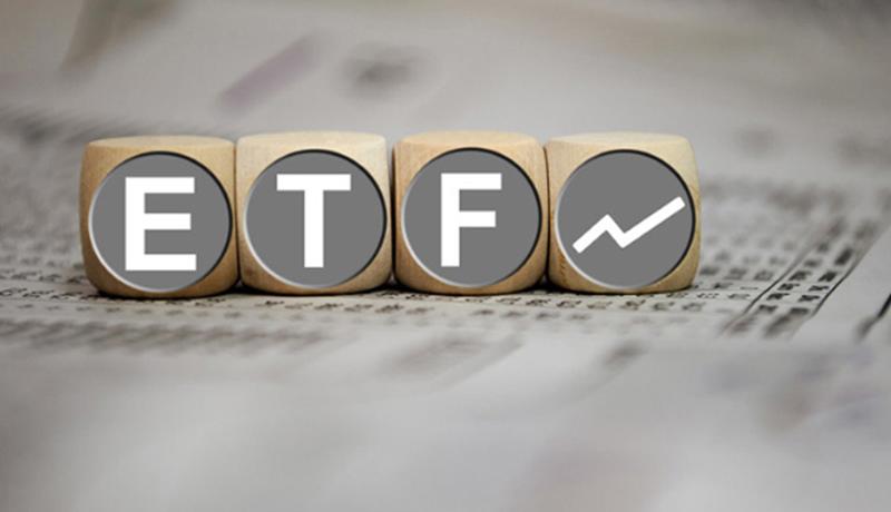 آخرین قیمت از اولین ETF دولتی / ارزش دارا یکم چقدر است؟