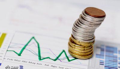 راهحلی برای درآمد ارزی و فروش بینالمللی کسبوکارهای ایرانی با وجود تحریمها