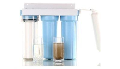 تصفیه آب چیست و بهترین دستگاه تصفیه آب چه ویژگیهایی دارد؟