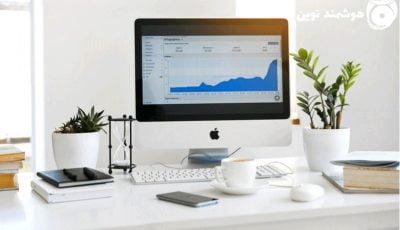 بهترین نرمافزار حسابداری را برای کسبوکارتان انتخاب کنید!