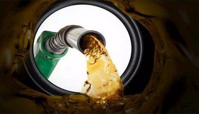 آیا قیمت گازوئیل در ایران افزایش پیدا میکند؟