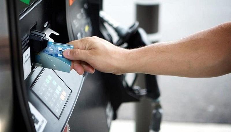 سرنوشت صدور کارتهای سوخت چه شد؟