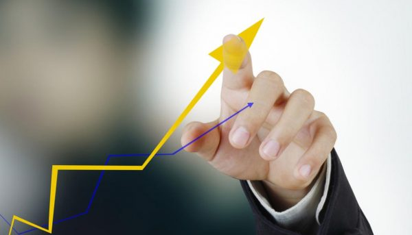 احساسات سرمایهگذار: جریانساز اصلی در شرایط نااطمینانی بازار بورس