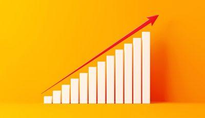 ۷ ریسک مربوط به عرضه اولیه و نکاتی برای خرید آن
