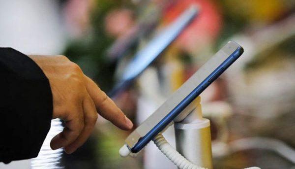 ارزانترین گوشیهای بازار کدامند؟/ نقاط قوت و ضعف ارزانترینها