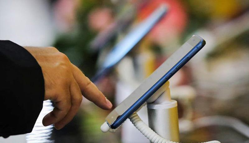 تعطیلی بازار موبایل از شنبه اول آذر جدی است؟