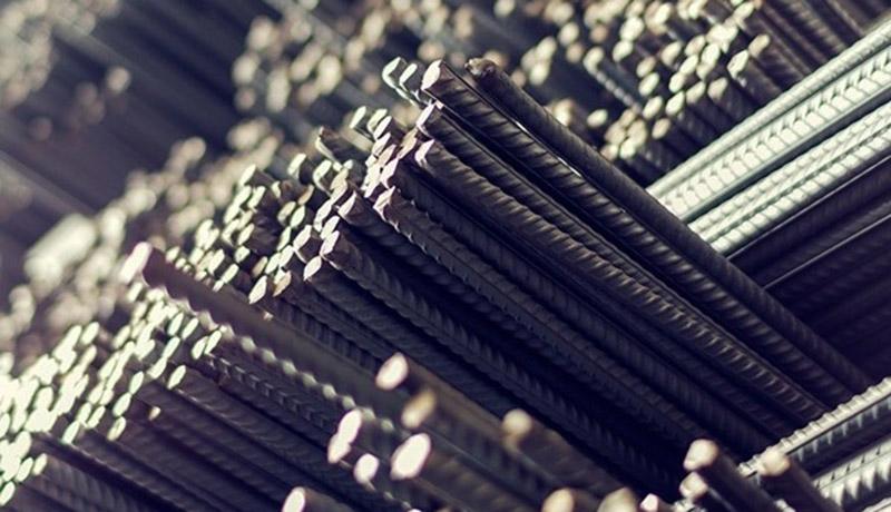 زنگ خطر تعطیلی تولیدکنندگان فولاد