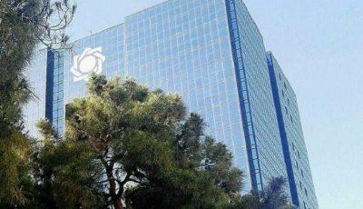 هشدار بانک مرکزی به صادرکنندگان / معرفی ۲۵۰ صادرکننده به مقام قضایی