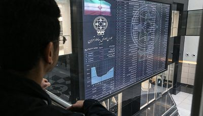 بازگشت شاخص در آغاز هفته انتخابات / بازگشایی فارس چه تاثیری بر بورس داشت؟