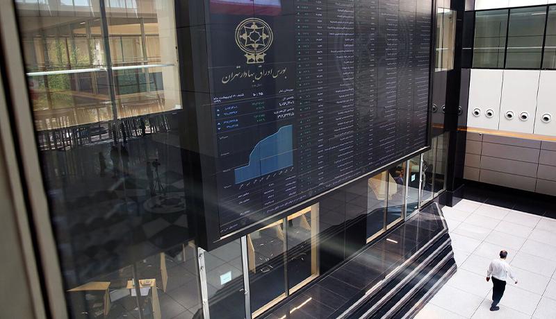 پیشبینی بورس در مهر ماه امسال