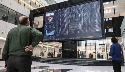 پیشبینی بورس در هفته انتخابات آمریکا / 7 خبری که شاید بورس را احیا کند