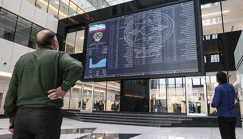 سیگنالهای مهم بورس امروز ۲۲ اردیبهشت / اخبار احتمالا اثر گذار بر بازار سرمایه