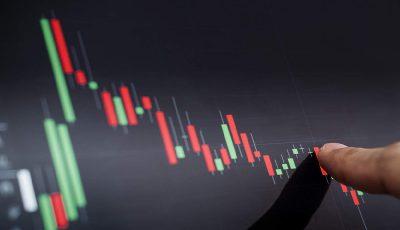 4 بورسباز موفق دنیا چگونه معامله میکردند؟