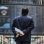 شستا ۱۷ شرکت را تا سال آینده عرضه اولیه میکند / ستاره خلیج فارس زمستان میآید