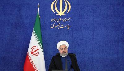 دولت روحانی چگونه به کار خود پایان میدهد؟