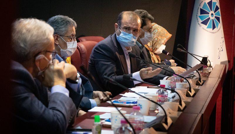 10 تصمیم حاشیهساز مقامات بورسی