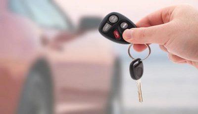 آیا از «باما» خودرو بخریم یا نه؟/ پیشنهادهایی برای خرید ایمن از سایتها