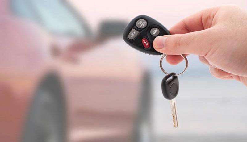 مهلت پرداخت وجه خودرو پس از اعلام نتایج قرعهکشی افزایش یافت