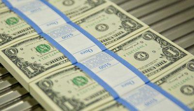 اعلام آمادگی کره جنوبی برای پرداخت پولهای بلوکه شده ایران