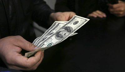 دولت با بازار ارز چه کرده است؟/ شرایط ریزش قیمت دلار