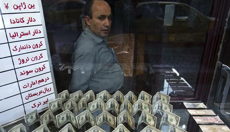 وضعیت بازار ارز تا انتخابات آمریکا / ارزهای عراق دلار را ارزان میکند؟