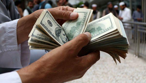 وضعیت بازار ارز پس از ۲۲ بهمن / دلار به بالای ۲۵ هزار تومان میرسد؟