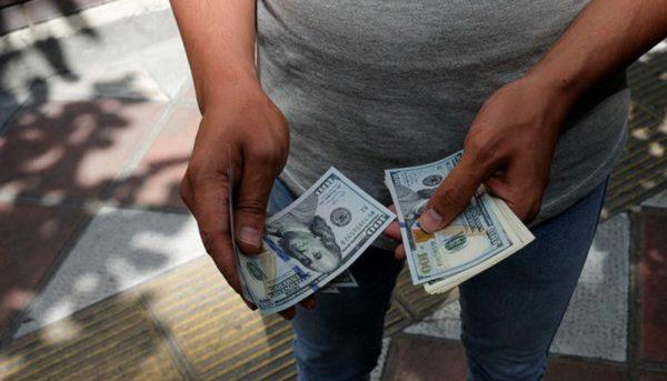 پیشبینی دلار 22 هزار تومانی پس از انتخابات آمریکا