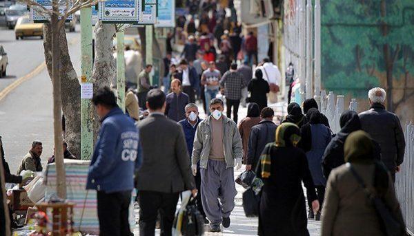 برآوردی از نرخ رشد اقتصادی پاییز ۹۹ / شرایط اقتصاد ایران بهتر شده است؟