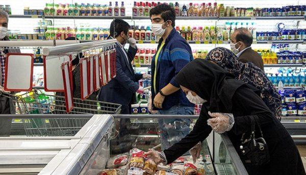 جزییات عیدی دولت به دارندگان سهام عدالت / مردم منتظر واریز چقدر باشند؟