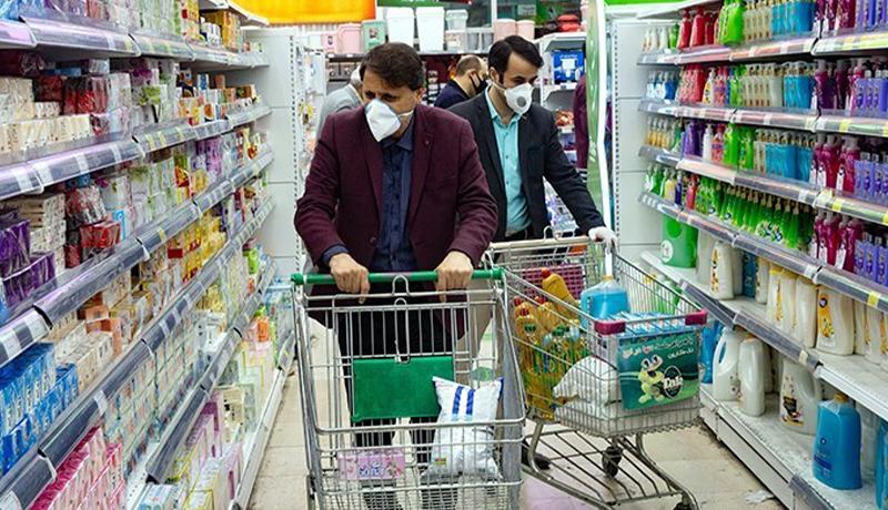 ایرانیان ۱۷ سال به عقب برگشتند / تحریمها اقتصاد کدام طبقه را بهتر کرد؟