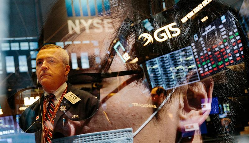 بازارهای جهانی چه سیگنالی برای بورس امروز دارند؟ / روز سبز بورسهای جهانی