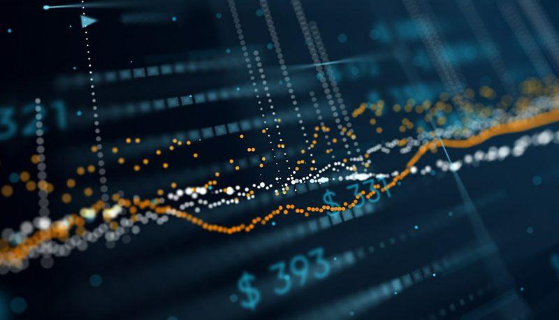 ۶ پیشبینی از آینده بازارها / آینده کدام بازار بهتر به نظر میرسد؟