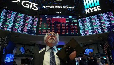 سیگنال امروز بازارهای جهانی به بورس چیست؟ / نفت کمی گران شد
