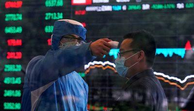 اولین رفتار بازارها پس از وعده واکسن کرونا ترامپ / پرواز بورس و افت قیمت طلا