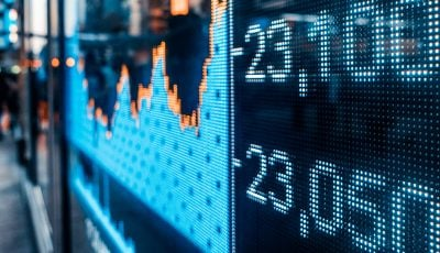 بازارهای جهانی امروز چه سیگنالی برای بورس دارند؟