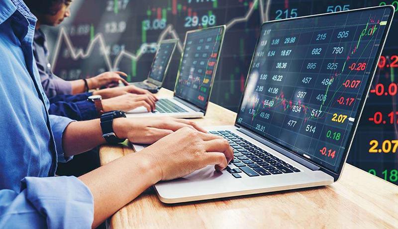 بازارهای جهانی در آخرین روز 2020 چگونه بود؟