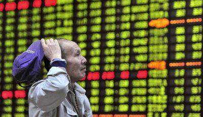 روز سبز بازارهای سهام جهانی، بورس تهران را مثبت میکند؟