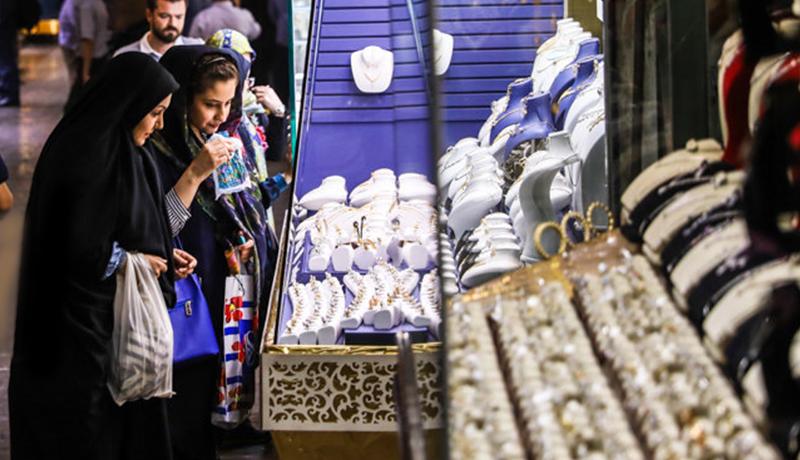 برگشت 70 هزار تومانی سکه / قیمت طلا امروز 18 شهریور چقدر است؟