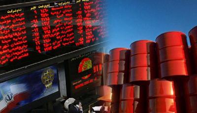 چرا نوسانات قیمت نفت برای بازار سهام مهم است؟