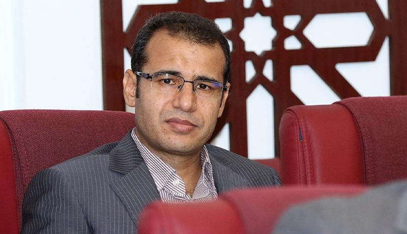 آینده بورس از نگاه مدیرعامل بورس تهران