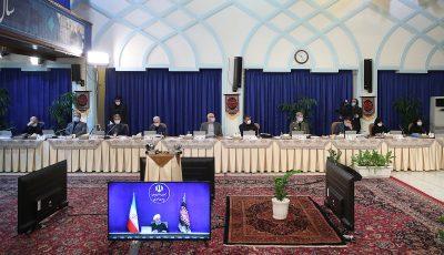 مصوبه جدید هیات دولت درباره بورس